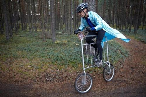 人は自転車を描けないことがわかった16