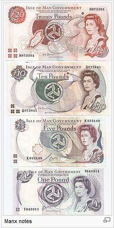 イギリスの貨幣04