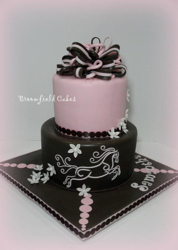 優秀ケーキ特集11
