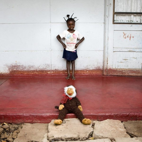 世界各国の子供のおもちゃ12