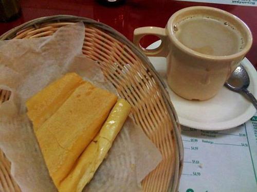 世界の朝食03