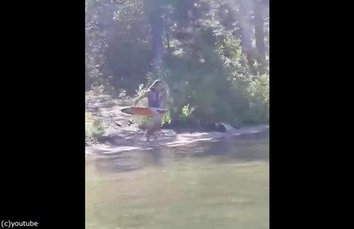 ウェイクサーフィン01