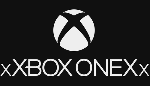 XBOXの説明04