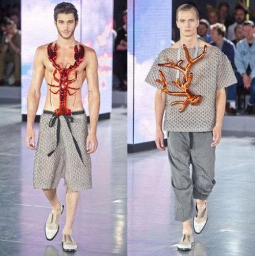 理解不能なファッション08