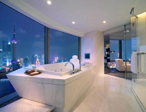 最高のお風呂15