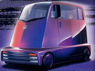 コンセプトカーの歴史39