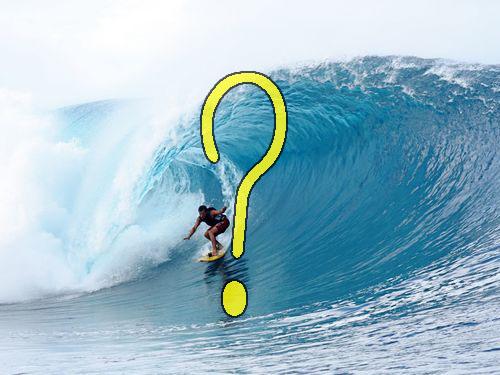 リオ五輪にサーフィンがあったら00