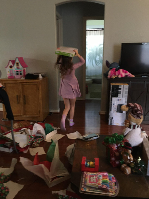 うちの娘が一番喜んだプレゼント01