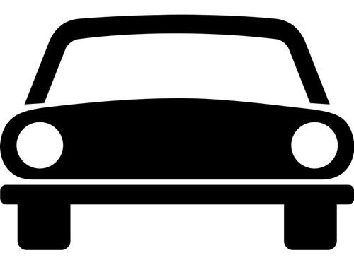 車を発進する前の注意00