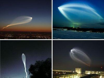 夜のロケット00
