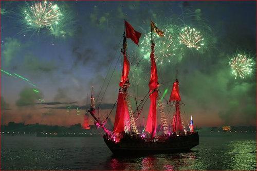 世界のお祭り・フェスティバル14
