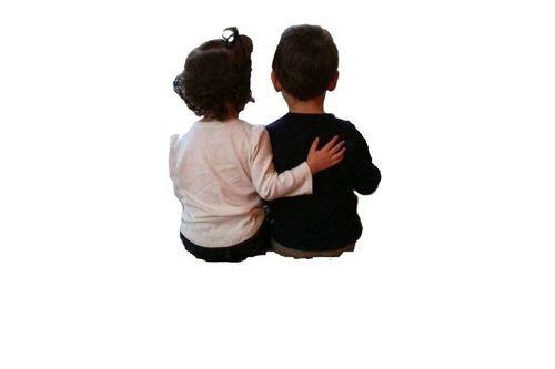 白血病の子供にフォトショップ05