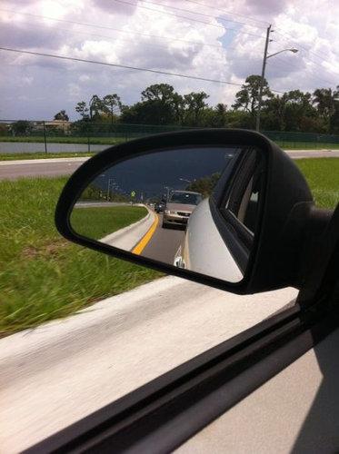 フロリダってこんなとこ 22