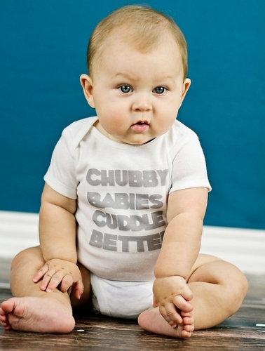 赤ちゃんが生まれたら必ずみんなが撮る写真02