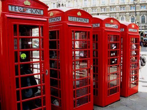 電話ボックス00