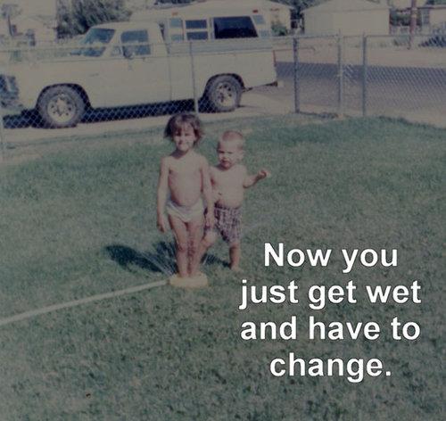子供の頃は最高に楽しかったこと04