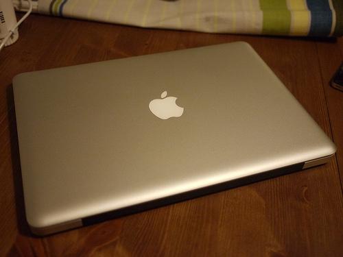 MacBook Pro00