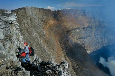 ニーラゴンゴ山10