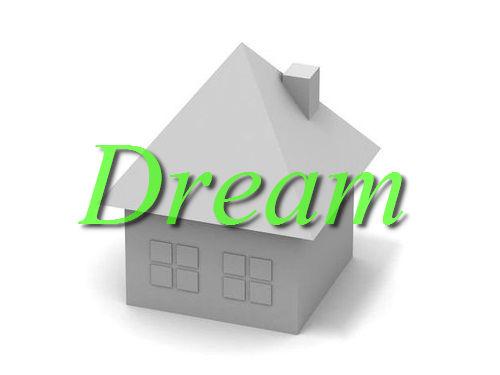 夢の家00