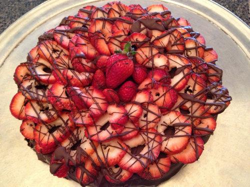 06チーズケーキ