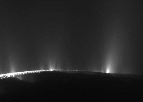 土星探査機カッシーニ07