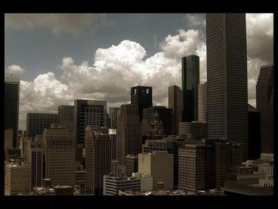 都市の発展 53
