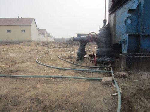 中国の天然ガス運搬03