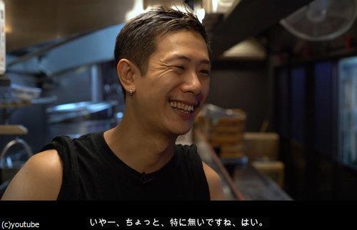 日本でラーメン店主になるということ10