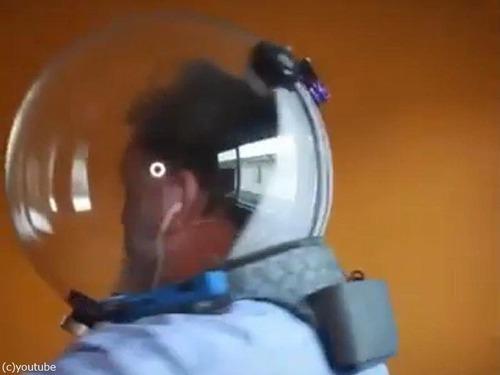 究極のマスク01
