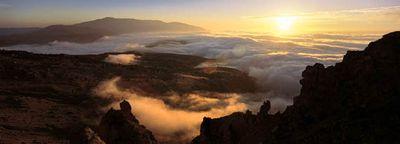 本当は美しいレバノン03