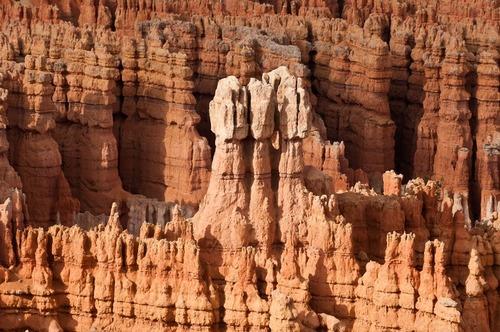 世界の岩05