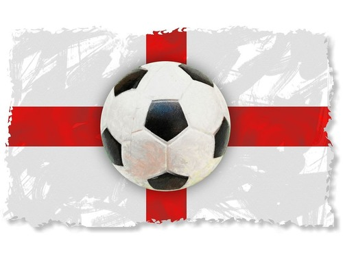 イングランドとイタリアのファンの違い