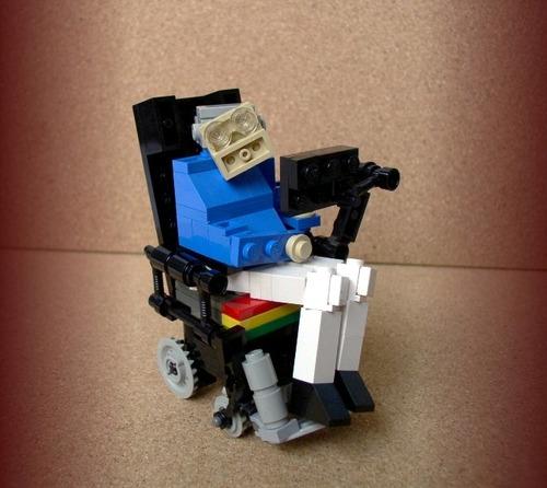 Lego・レゴ10