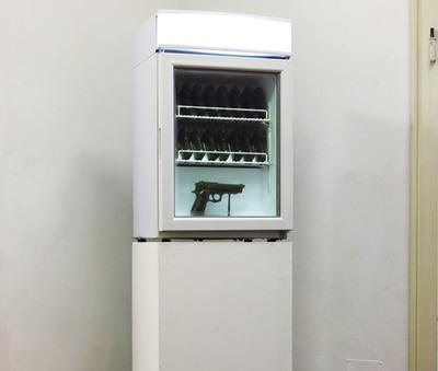 銃のアイスキャンデー03