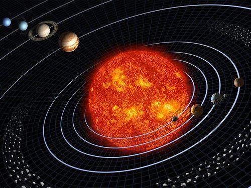 冥王星が惑星から外された理由00