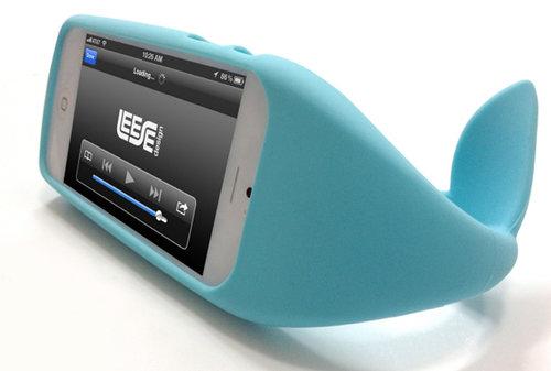 日本で一番非現実なiPhoneケース07
