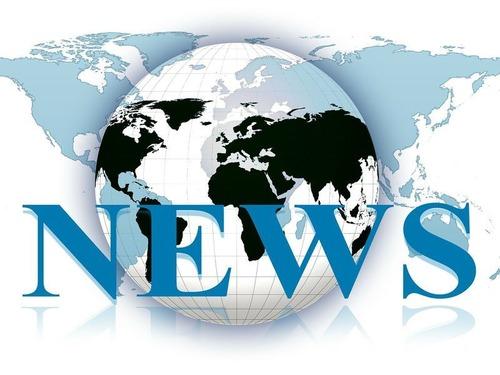 世界のニュース