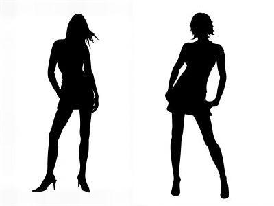 どっちを選ぶ?良い女 vs 悪い女