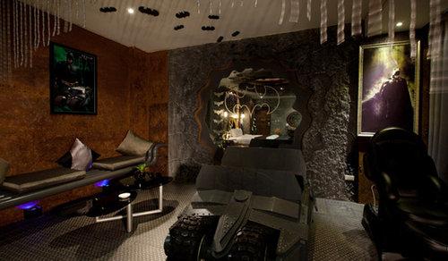 バットマンホテル04