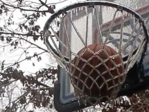 極寒の日にバスケが難しい理由03