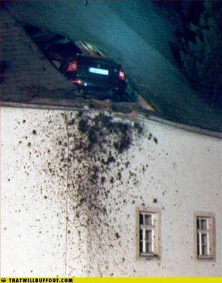 車の事故01
