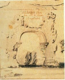 古代遺跡のアイデア06