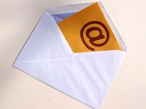 メールの価値00