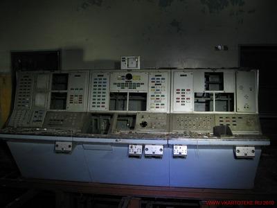 ミサイル防衛基地06