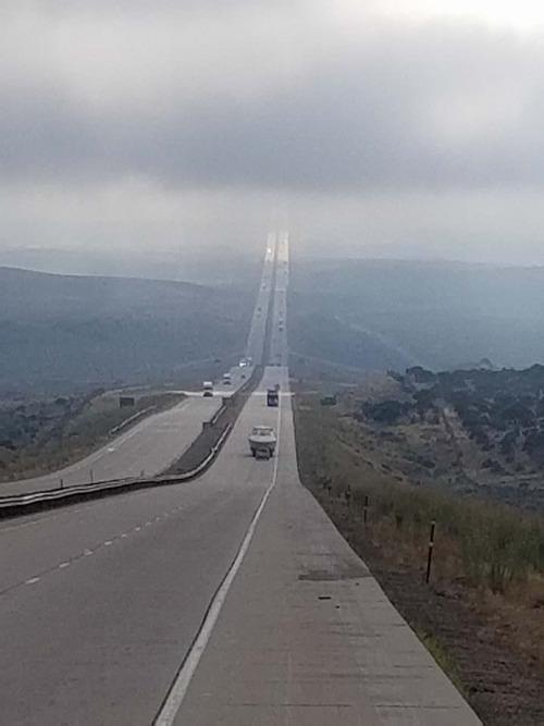 天国へのハイウェイ01
