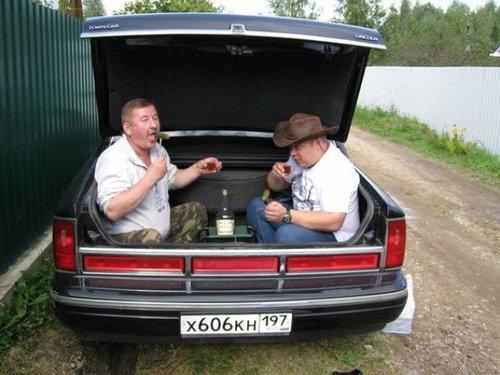 ロシアの出会い系サイト05
