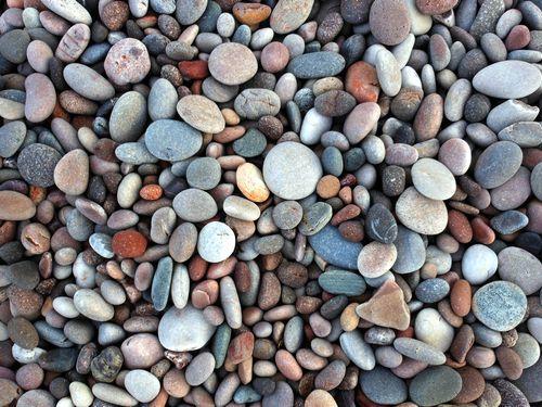 石の足跡00