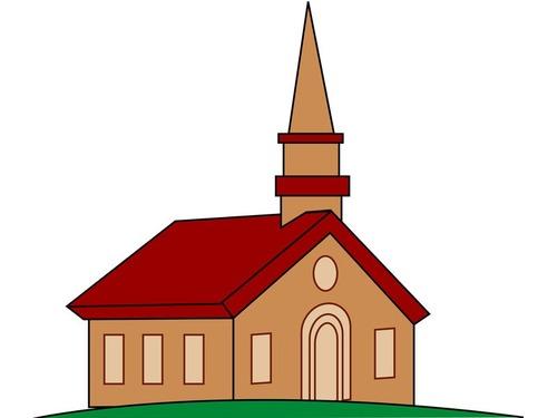 カトリックの学校