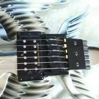 エンジェルソードギター03