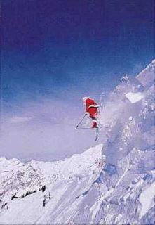 santa_skiing.jpg